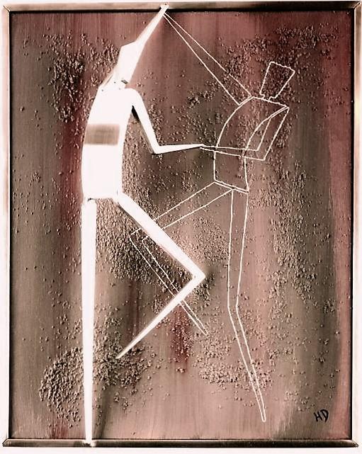 der Tanz (2)